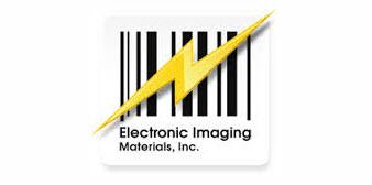 Electronic Imaging Materials, Inc.