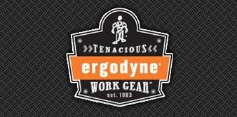 Ergodyne (Tenacious holdings)