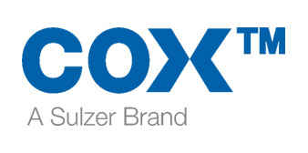 Sulzer Mixpac USA – COX Dispensers