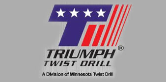 Triumph Twist Drill Company