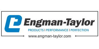 Engman-Taylor Company, Inc.