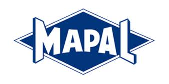 Mapal Inc.