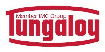 Tungaloy America Inc.