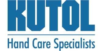 Kutol Products Company, Inc.