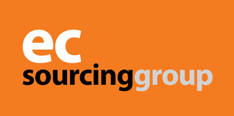 EC Sourcing Group, Inc.