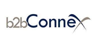 B2B Connex