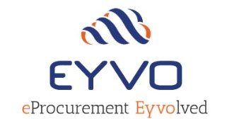 Eyvo eProcurement