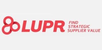 LUPR Inc.