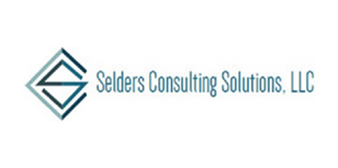 Selders Consulting Solutions, LLC