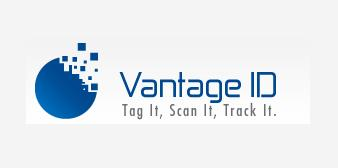 Vantage ID Applications