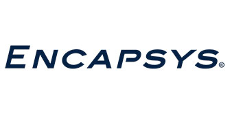 Encapsys, LLC
