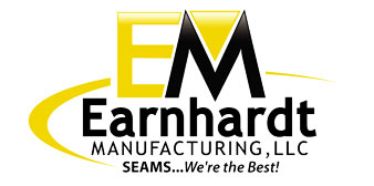 Earnhardt Manufacturing