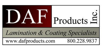 DAF Products, Inc.