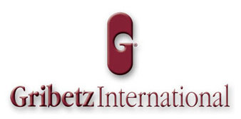 Gribetz International