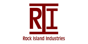 Rock Island Industries