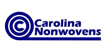 Carolina Nonwovens, LLC.