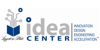 Leggett & Platt Idea Center