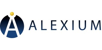 Alexium Inc.