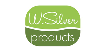 W. SILVER PRODUCTS