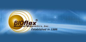 Bioflex Medical Magnetics Inc.