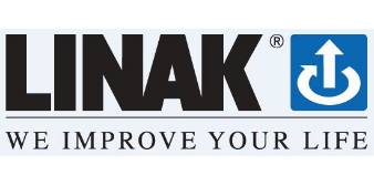 LINAK U.S. Inc.