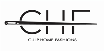 Culp Home Fashions