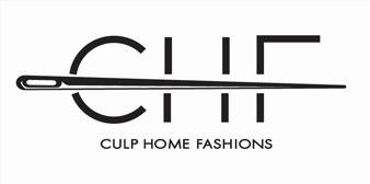 Culp Home Fashions