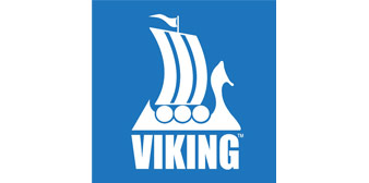 Viking Engineering
