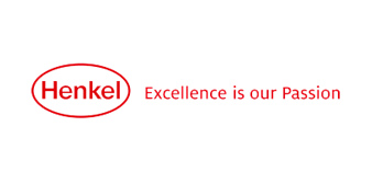 Henkel Corporation