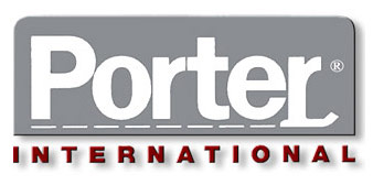 Porter International