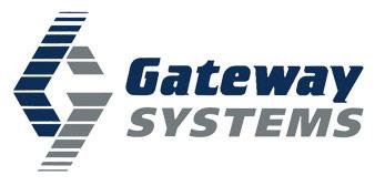 Gateway Systems