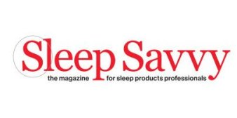 International Sleep Products Association