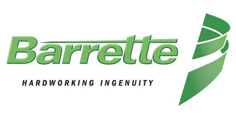 BarretteWood USA Inc