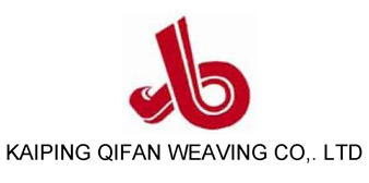 Mattress Tape Manufacturer / Qifan Weaving Co., Ltd.