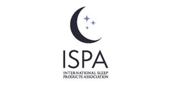 International Sleep Products Association (ISPA)