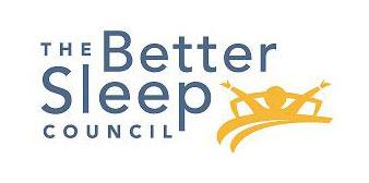 Better Sleep Council (BSC)