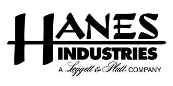 Hanes Industries - Conover