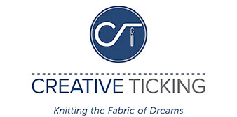 Creative Ticking/Creative Fabric Services