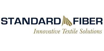 Standard Fiber, LLC