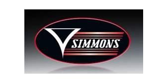 Simmons Knife & Saw