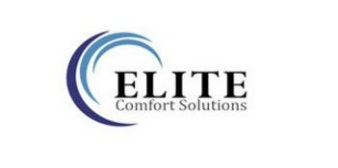 Elite Comfort Solutions