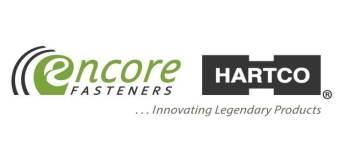 Encore Hartco