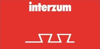 Interzum - Koelnmesse Inc.