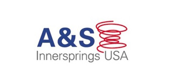 A&S Innersprings USA, LLC