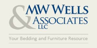 MW Wells and Associates