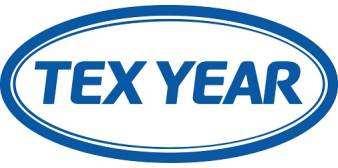 Tex Year Industries, Inc.