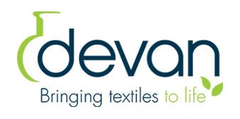 Devan North America LLC