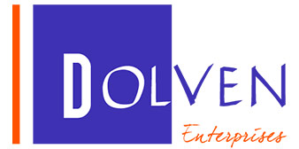 Dolven Enterprises, Incorporated