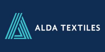 Alda Textiles