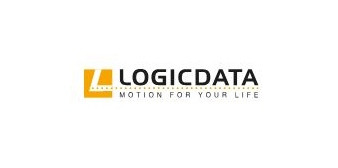 LogicData North America, Inc